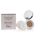 Christian Dior Capture Totale Dreamskin Perfect Skin Cushion SPF 50  With Extra Refill - # 020