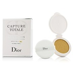 Christian Dior Capture Totale Dreamskin Perfect Skin Cushion SPF 50 Refill - # 010