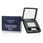 Christian Dior Diorshow Mono Professional Spectacular Effects & Long Wear Eyeshadow - # 006 Infinity