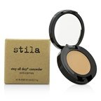 Stila Stay All Day Concealer - # 04 Beige