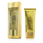 Peter Thomas Roth 24K Gold Pure Luxury Lift & Firm Prism Cream