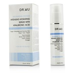 DR.WU Hydrating System Intensive Hydrating Serum With Hyaluronic Acid