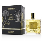 Miller Harris La Fumee Classic EDP Spray