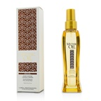 L'Oreal Professionnel Mythic Oil Rich Oil Controlling Oil (For Unruly Hair)