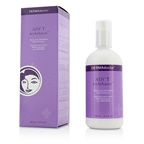 DERMAdoctor Ain't Misbehavin' Medicated AHA/BHA Acne Cleanser - For Oily, Blemish-Prone or Combination Skin