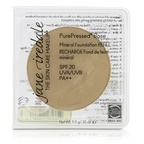 Jane Iredale PurePressed Base Mineral Foundation Refill SPF 20 - Satin