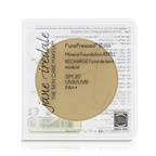 Jane Iredale PurePressed Base Mineral Foundation Refill SPF 20 - Warm Silk