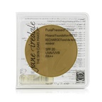 Jane Iredale PurePressed Base Mineral Foundation Refill SPF 20 - Golden Glow