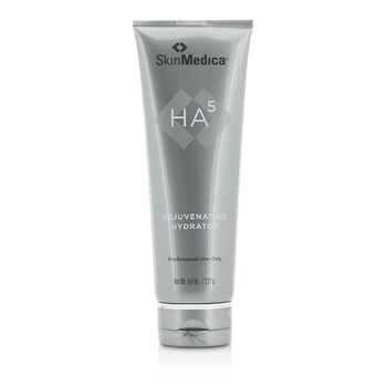 Skin Medica HA5 Rejuvenating Hydrator (Salon Size)