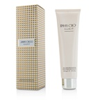 Jimmy Choo Illicit Perfumed Shower Gel