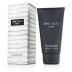 Jimmy Choo Man After Shave Balm