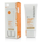 Dr Dennis Gross Instant Radiance Sun Defense Sunscreen SPF 40 - Light-Medium
