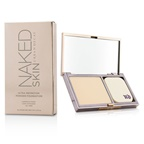 Urban Decay Naked Skin Ultra Definition Powder Foundation - Medium Light Neutral