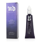 Urban Decay Complexion Primer Potion - Pore Perfecting