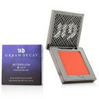 Urban Decay Afterglow 8 Hour Powder Blush - Bang (Bright Red Orange)