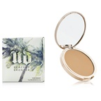 Urban Decay Beached Bronzer - Sun-Kissed (Matte Light Medium)
