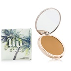 Urban Decay Beached Bronzer - Bronzed (Matte Medium Dark)