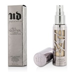 Urban Decay All Nighter Liquid Foundation - # 2.0