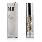 Urban Decay All Nighter Liquid Foundation - # 3.25