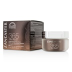 Lancaster 365 Skin Repair Youth Renewal Day Cream SPF15 - All Skin Types