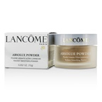 Lancome Absolue Powder Radiant Smoothing Powder - Absolute Ecru Medium (US Version)