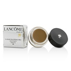 Lancome La Base Paupieres Pro Long Wear Eyeshadow Base - # 05 Noisette