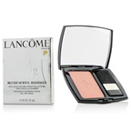 Lancome Blush Subtil Sheer - No. 319 Sheer Amourose