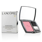 Lancome Blush Subtil Shimmer - No. 385 Shimmer Plum Affairs (US Version)