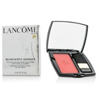Lancome Blush Subtil Shimmer - No. 168 Shimmer Coral Kiss (US Version)