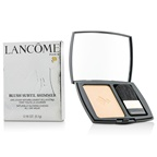 Lancome Blush Subtil Shimmer - No. 202 Shimmer Touche Lumiere (US Version)