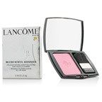 Lancome Blush Subtil Shimmer - No. 371 Shimmer Pink Fling (US Version)
