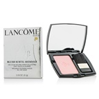 Lancome Blush Subtil Shimmer - No. 308 Shimmer Rose Cashmere (US Version)