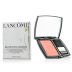 Lancome Blush Subtil Shimmer - No. 130 Shimmer Peach Lingerie (US Version)
