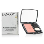 Lancome Blush Subtil Shimmer - No. 128 Shimmer Blushing Tresor (US Version)