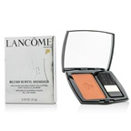 Lancome Blush Subtil Shimmer - No. 183 Shimmer Sunset Seduction (US Version)