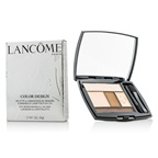 Lancome Color Design 5 Shadow & Liner Palette - # 109 French Nude (US Version)