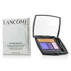 Lancome Color Design 5 Shadow & Liner Palette - # 313 Jacaranda Bloom