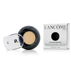 Lancome Color Design Eyeshadow - # 103 Positive (US Version)