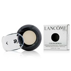 Lancome Color Design Eyeshadow - # 101 Daylight (US Version)