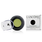 Lancome Color Design Eyeshadow - # 501 Splurge (US Version)