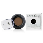 Lancome Color Design Eyeshadow - # 117 Madison Avenue (US Version)