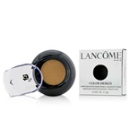 Lancome Color Design Eyeshadow - # 111 Burnt Sand (US Version)
