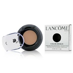 Lancome Color Design Eyeshadow - # 107 Waif (US Version)