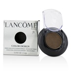 Lancome Color Design Eyeshadow - # 127 Smoldering Cocoa (US Version)
