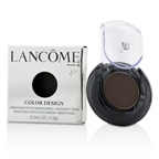 Lancome Color Design Eyeshadow - # 119 Fashion Label (US Version)