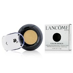Lancome Color Design Eyeshadow - # 105 Filigree (US Version)
