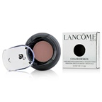 Lancome Color Design Eyeshadow - # 305 Exibition (US Version)
