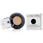 Lancome Color Design Eyeshadow - # 106 Gaze (US Version)