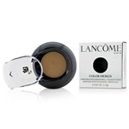 Lancome Color Design Eyeshadow - # Brun Cashmere (US Version)