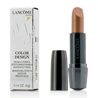Lancome Color Design Lipcolor - # 116 Oh My (Shimmer) (US Version)